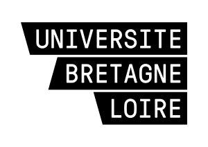 Université Bretagne-Loire