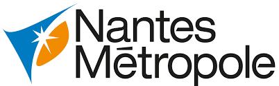 NantesMétropole